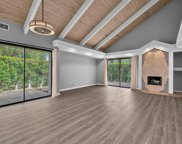 427 Forest Hills Drive, Rancho Mirage image