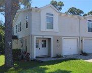 4958 Marina Palms Drive, Port Richey image
