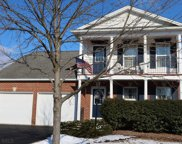 158 Presidents Drive, State College image