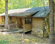709 Country Oaks Drive, Pigeon Forge image