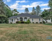 3141 Scott Road, Swanton image
