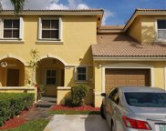 115 Sw 168th Ter, Pembroke Pines image