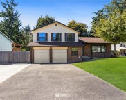 31731 10th Place SW, Federal Way image