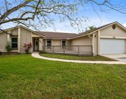 501 Pinesong Drive, Casselberry image