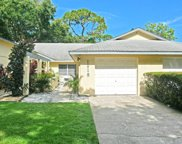 1918 Elaine Drive Unit 8, Clearwater image
