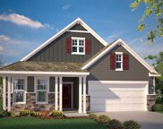 9872 Twin Lakes Parkway NW, Elk River image
