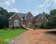 1370 New Hope Church Rd, Comer image