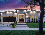5339 Allott Avenue, Sherman Oaks image