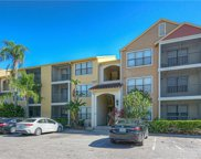 11901 4th Street N Unit 1106, St Petersburg image