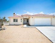67699     Buckboard Lane, Desert Hot Springs image