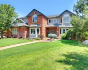 9108 Buck Hill Drive, Highlands Ranch image