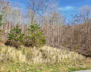 Lot 576 Whistle Valley Rd, New Tazewell image