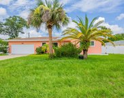 1337 Dorothy Drive, Clearwater image