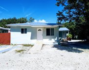 104 - 106 Harry Harris Drive, Key Largo image