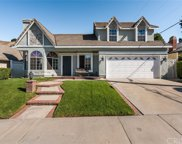 19647 Goodvale Road, Canyon Country image