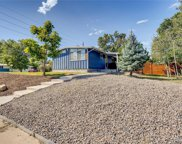 10793 W 67th Place, Arvada image