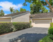 2465 Golf Links Cir, Santa Clara image