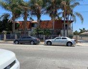 3644     Maxson Road, El Monte image