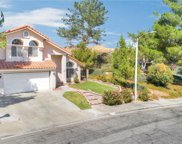 29010 SHADOW VALLEY Lane, Saugus image