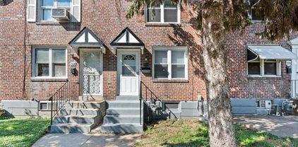 306 W 22nd St, Chester