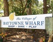 9300 Baytowne Wharf Boulevard Boulevard Unit #420, Miramar Beach image