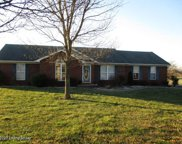 1001 Polley Dr, Bardstown image