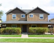 2572 Nw Skyline Ranch  Road, Bend image