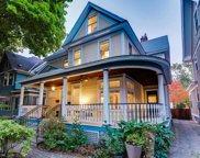 849 Osceola Avenue, Saint Paul image