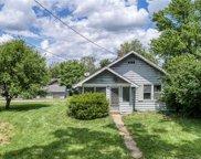 7804 Pleasant Valley Road, Pleasant Valley image