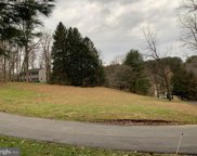 Walden   Lane, Hockessin image