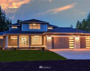 14013 107th Place NE, Lake Stevens image