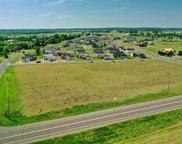 Lot 61 Simmon Drive, Osceola image