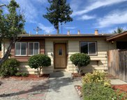 411 Castro Ct, Campbell image
