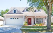 12706 Bramfield Drive, Riverview image