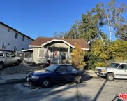 2517  Alsace Ave, Los Angeles image