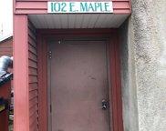102 E Maple Street Unit ##5, River Falls image