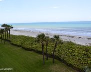995 N Highway A1a Unit #410, Indialantic image