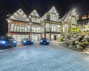 2030 Ridge Mountain Drive, Port Moody image