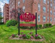 90 Union  Street Unit #2C, New Rochelle image