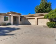 2934 N 140th Drive, Goodyear image