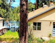 28281 Camel Heights Circle, Evergreen image