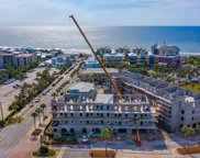 1740 S S County Hwy 393 Unit ##310, Santa Rosa Beach image