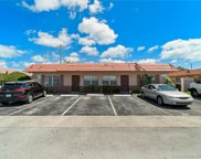 3970 Nw 30th Ter, Lauderdale Lakes image