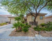 7830 Lyrebird Drive, North Las Vegas image