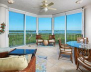 4801 Island Pond Ct Unit 703, Bonita Springs image
