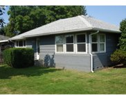 2890 HOLLYWOOD NE DR, Salem image