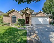 1626 Belvedere Place, Round Rock image