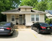 621 Cherry St, Florence image
