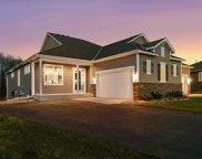 2316 Lemay Shores Drive, Mendota Heights image