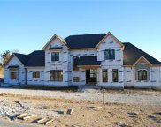 13714 Belcrest  Court, Town and Country image
